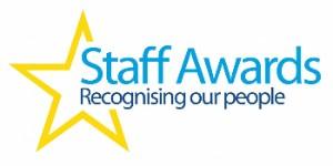 Staff-Awards-Logo-Final.jpg