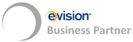 eVision Business Partner Silver.png